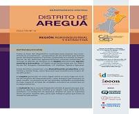 Aregua Py Debate